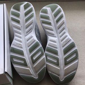 APL Shoes - APL Techloom Pro